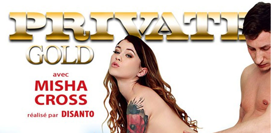 London Love Affairs Produktion mit Private 2015